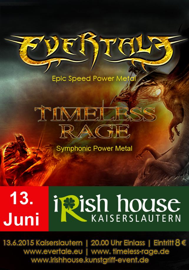2015-06-13 flyer Kaiserslautern